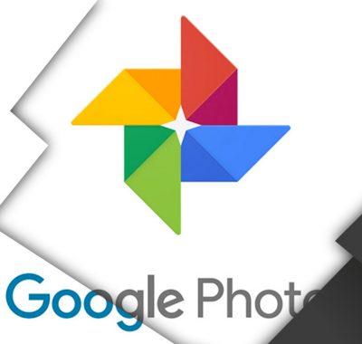 Google has to fix Google Photos Bug ASAP!