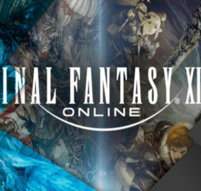 How to Get FINAL FANTASY XIV Online Complete Edition For Free? PS4