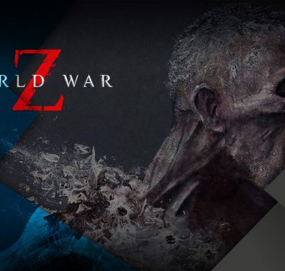 How to Get World War Z – GOTY Edition For Free? PS4