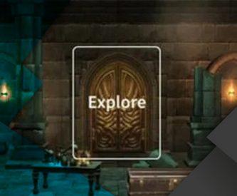 Dark of Alchemist Guide: Tips & Tricks to Get More Stronger