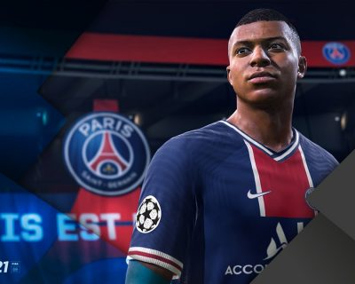 How to Get FIFA 21 for Free on PS4 and PS5?
