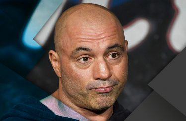 Spotify Gets the Rights to Joe Rogan's Podcast