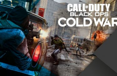 Call of Duty: Black Ops Cold War Free Download (PS4/PS5/Xbox One/Xbox Series X)