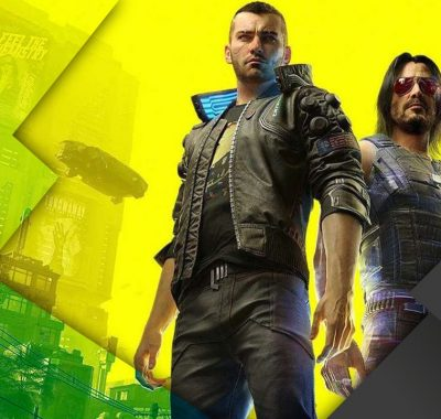 How to Get Cyberpunk 2077 for Free? (PS4/PS5/Xbox One/Xbox Series X/Steam)