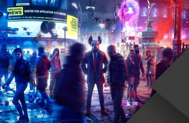 Get Watch Dogs: Legion for Free Easily!